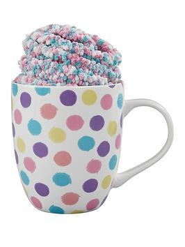sugar-candy-mug-amp-sherbet-socks-set