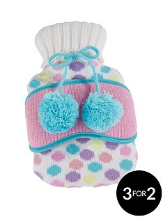 sugar-candy-hot-water-bottle-amp-eye-mask-set