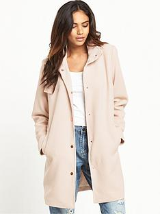 vila-zenta-coat