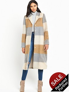vila-brow-brushed-long-coat