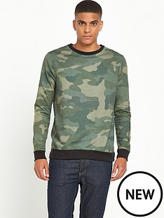 river-island-camo-print-sweat-top