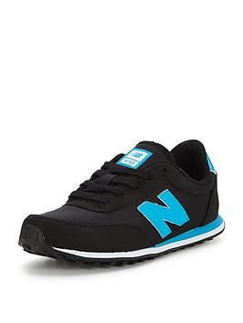 new-balance-new-balance-ke410i-infant-running-trainers