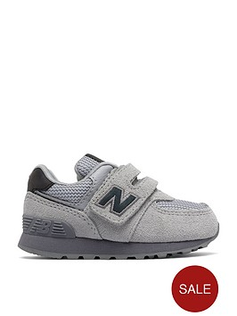 new-balance-new-balance-kv574v1i-infant-running-trainers