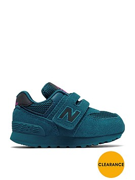 new-balance-new-balance-kv574v1i-infant-running-trainers