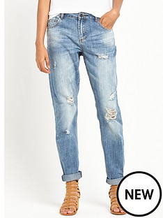 vila-vila-lari-girlfriend-jeans