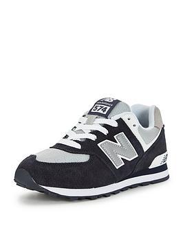 new-balance-new-balance-kl574v1pg-childrens-running-trainers