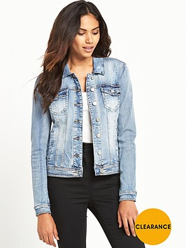 vila-killer-denim-jacket