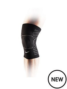 nike-knitted-knee-sleeve