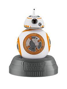 star-wars-star-wars-bb-8-lead-droid-bluetooth-speaker