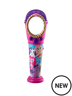 my-little-pony-magic-mirror-mp3-microphne