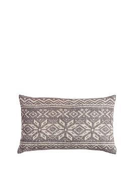 nordic-boudoir-cushion