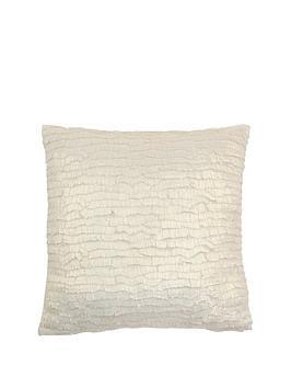 glisten-foil-printed-cushion