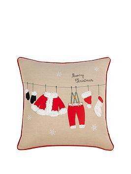 santa039s-washing-cushion