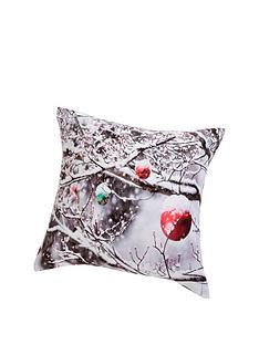 christmas-bauble-cushion