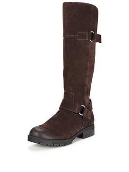 clarks-faralyn-dawn-knee-boot