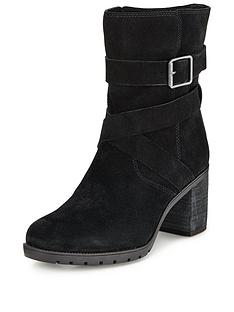 clarks-malvet-doris-ankle-boot