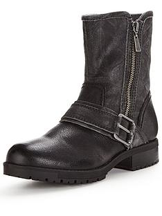 clarks-faralyn-rise-calf-boot