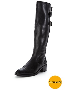 clarks-valana-diem-knee-boot-black