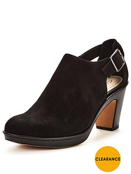 clarks-dulcie-hop-cut-out-shoe-boot