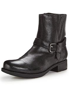 clarks-verlie-bali-ankle-boot