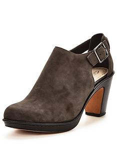 clarks-dulcie-hop-cut-out-shoe-boot