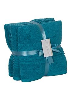 4-piece-towel-bale