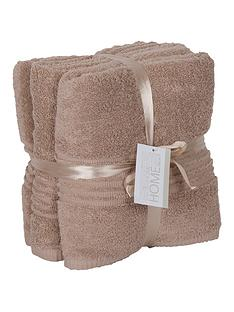 egyptian-cotton-4-piece-towel-bale