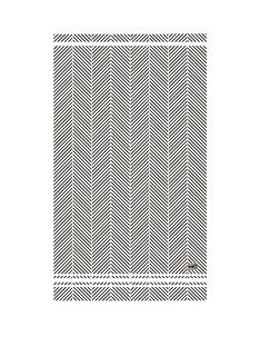newport-creek-savannah-chevron-hand-towel-550gsm