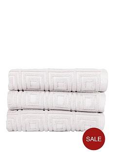 the-lyndon-company-pegasus-carved-hand-towel-550gsm