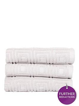 the-lyndon-company-pegasus-carved-bath-towel-550gsm