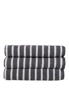 pasanda-pin-stripe-bath-towel-550gsm