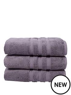 opulence-pima-800gsm-hand-towel