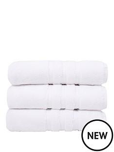opulence-pima-800gsm-bath-towel