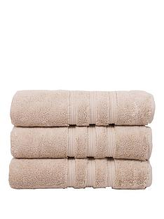 deyongs-opulence-pima-800-gsm-bath-towel