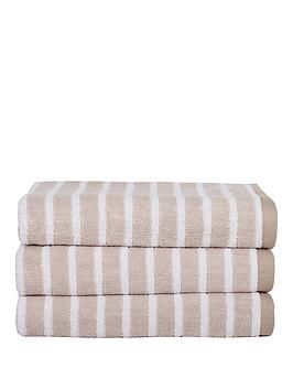 pasanda-pin-stripe-hand-towel-550gsm