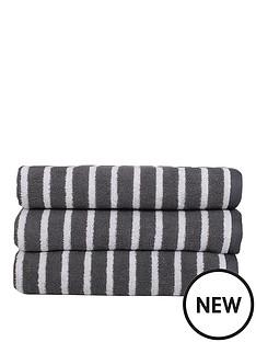 pasanda-pin-stripe-hand-towel-550gsm