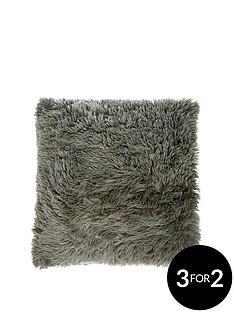 cuddly-cushion
