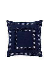 Studs Cushion 43X43
