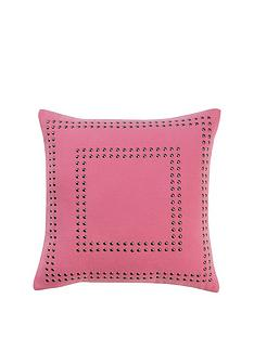 studs-cushion-43x43