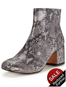 clarks-barley-may-heeled-ankle-boot-purple-grey