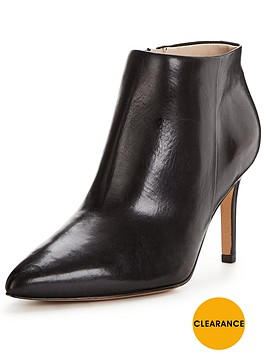 clarks-dinah-pixie-heeled-shoe-boot-black