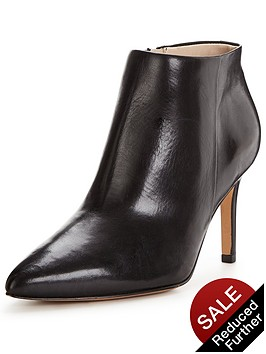 clarks-dinah-pixie-heeled-shoe-boot-black