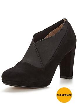 clarks-kendra-mix-heeled-shoe-boot