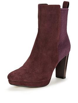 clarks-kendra-porter-heeled-ankle-boot-aubergine