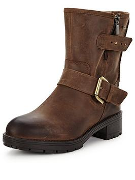 clarks-reunite-go-gtx-calf-boot