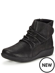 clarks-clarks-sillian-chell-ankle-boot