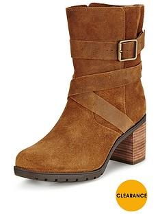 clarks-malvet-doris-ankle-boot