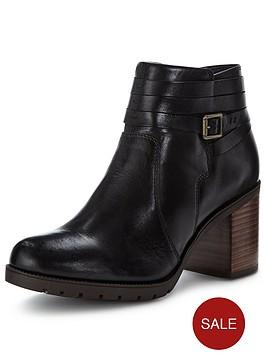 clarks-malvet-maria-ankle-boot