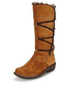 clarks-avington-hayes-knee-boot