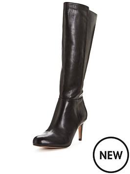 clarks-carlita-charm-heeled-knee-boot